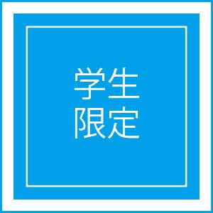image_a189244